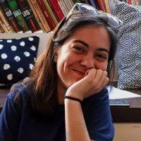 1581371789664 - Carolina Correia