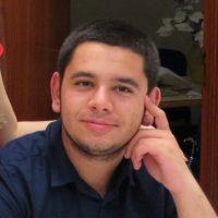 3aoA_13t_400x400 - Diogo Duarte Silva