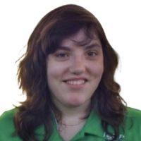 93686D97-9B5B-431F-BAEF-E723A48CEB27 - Barbara Monteiro